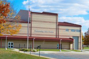 Crestview Schools