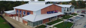 RMU Athletic Field House 1 (2)